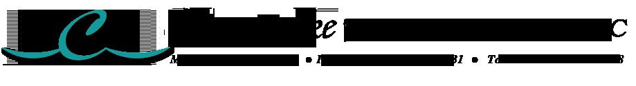 Chesapeake Title Company, LLC  Phone: 1-866-536-1778